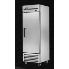 T-19E Single Door Freezer