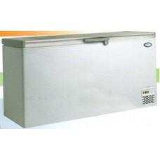 FCF300L