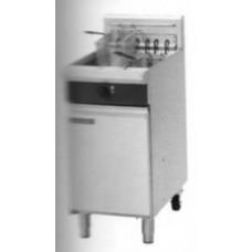 GT46 Gas Fryer