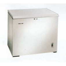 SZ248C Chest Freezer