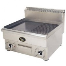 High-Spec Electric Griddle